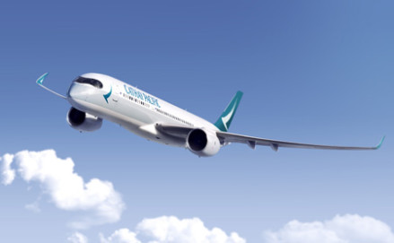 Cathay Pacific A350-900_pic3